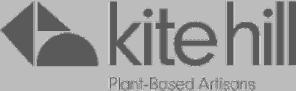 kite-hill