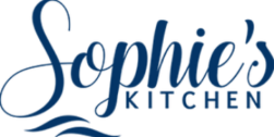 sophies-kitchen