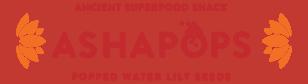 ashapops