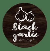 blackgarlicvalley