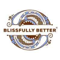 blissfully-better
