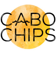 CaboChips