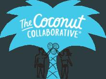 coconutcollaborative