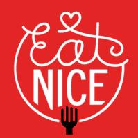 eatnicefoods