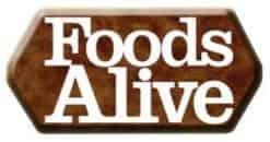 foodsalive