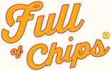fullofchips