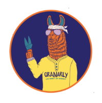Granarly