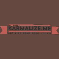 karmelizeme