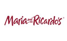 mariaandricardos