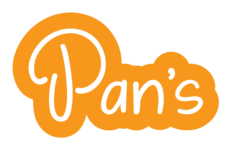 pansmushroomjerky