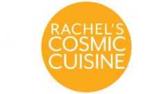 rachelscosmiccuisine