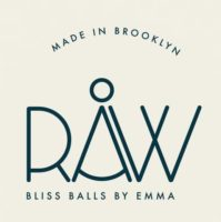 raw-bliss-balls