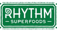 rhythmsuperfoods