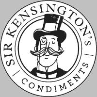 SirKensingtons