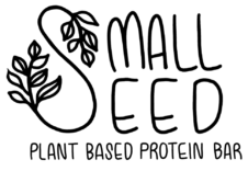 smallseed