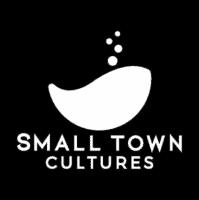 smalltowncultures