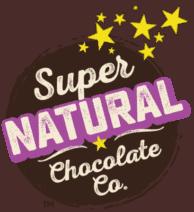supernaturalchocolate