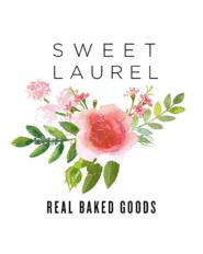 sweetlaurel