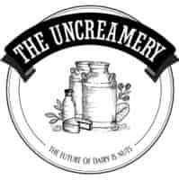 Uncreamery