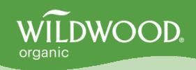 wildwoodfoods
