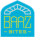 baaz-bites