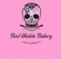 bad-habits-bakery