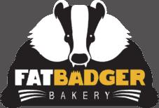 fat-badger-bakery