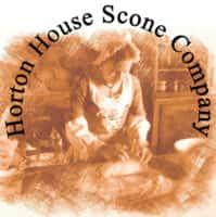 horton-house-scone-company