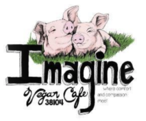 imagine-vegan-cafe