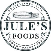 jules-foods