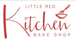 little-red-kitchen-bake-shop