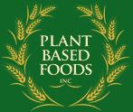 plant-based-foods
