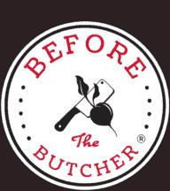 before the butcher uncut logo