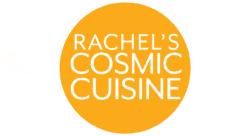 rachels-cosmic-cuisine