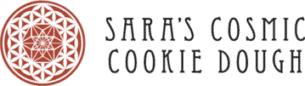 saras-cosmic-cookie-dough