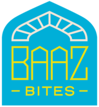 Baaz Bites