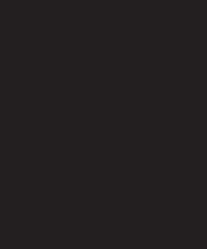 Bakeology