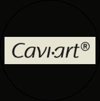 Cavi-Art