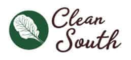 clean-south