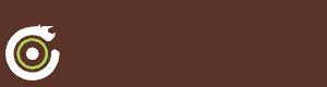Coco-Fuel
