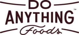 Do Anything Foods