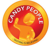 Candy People USA