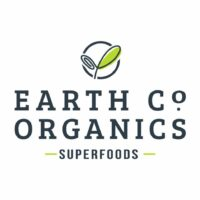 Earth Co Organics