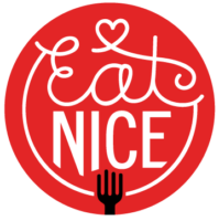 Eat Nice Foods