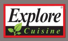 Explore Cuisine