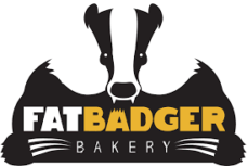 Fat Badger Bakery