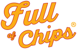Full Of Chips