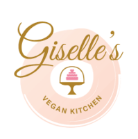 Giselle's Vegan Kitchen