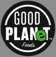 Good Planet Foods