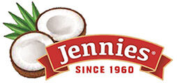 Jennies